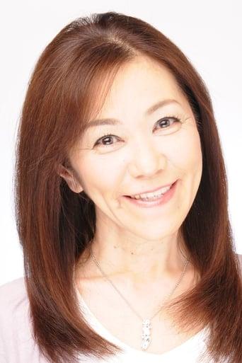 Image of Sayuri Sadaoka