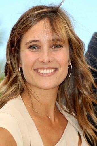 Image of Julie de Bona