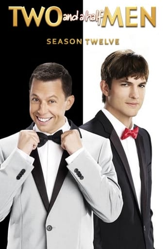 Temporada 12 (2014)