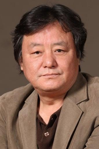 Image of Kim Jong-goo