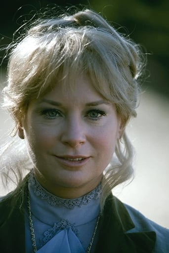 Image of Lois Nettleton