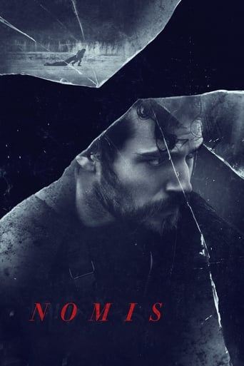 Poster of Nomis