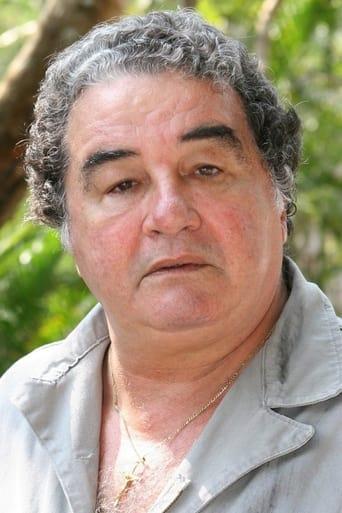 Image of Otávio Augusto