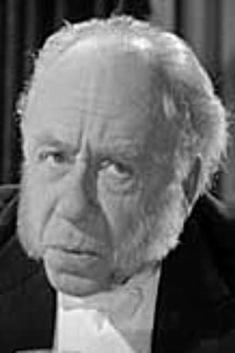 Image of Barlowe Borland
