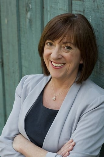 Image of Kate Rutter