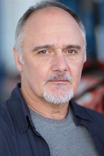 Image of David Allan Pearson