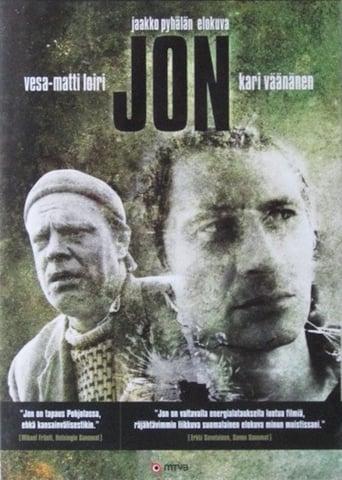 Poster of Jon