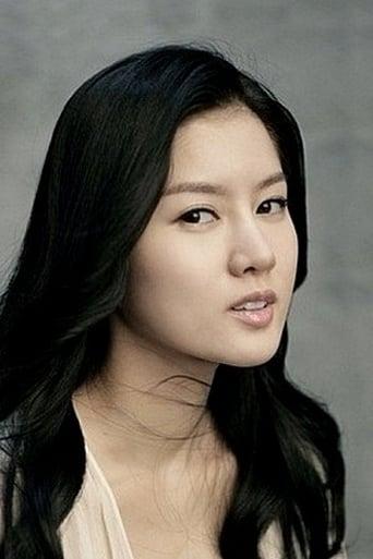 Image of Hwang Geum-hee