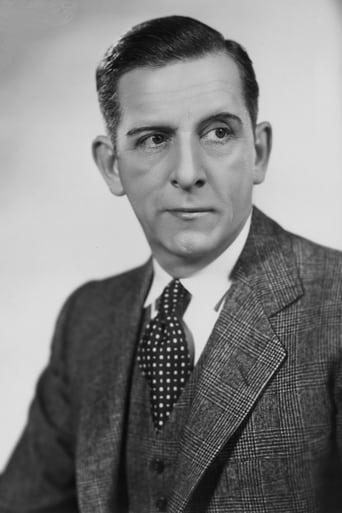 Image of Edward Everett Horton