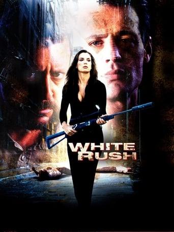 Poster of White Rush