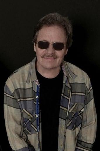 Glen Clark