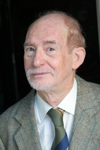 Image of Luigi Leoni