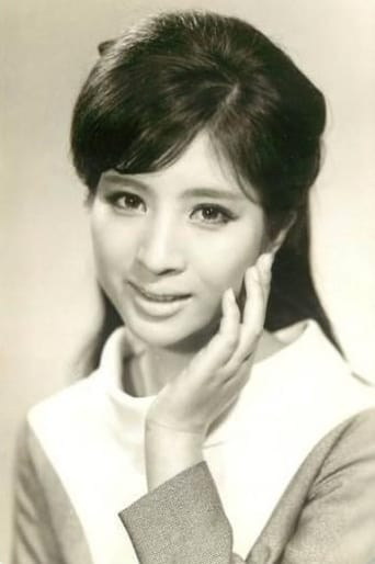 Image of Chieko Matsubara