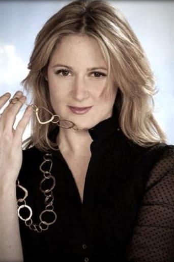 Image of Lisa Galantini