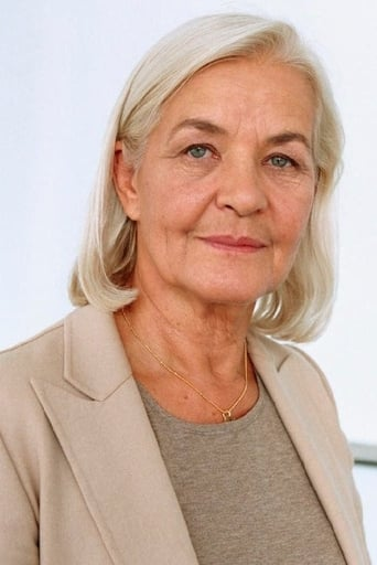 Image of Hildegard Schmahl