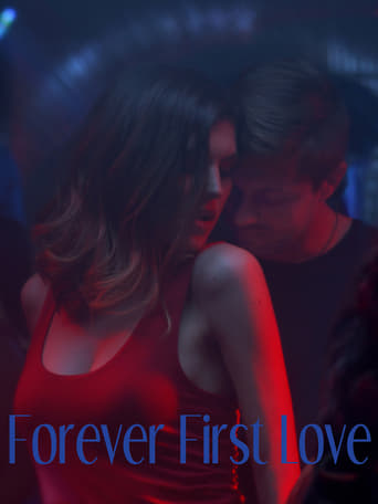 Poster of Forever First Love