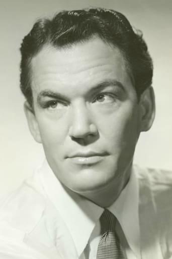 Truman Bradley