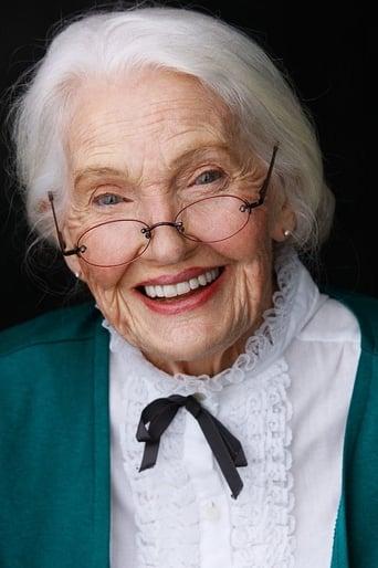 Image of Fiona Hale