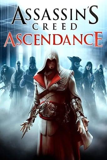 Assassin's Creed: Ascendance