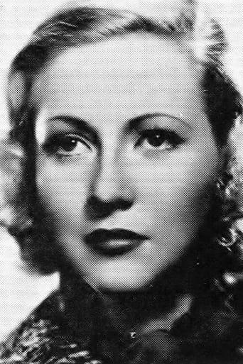 Image of Helen Ericson