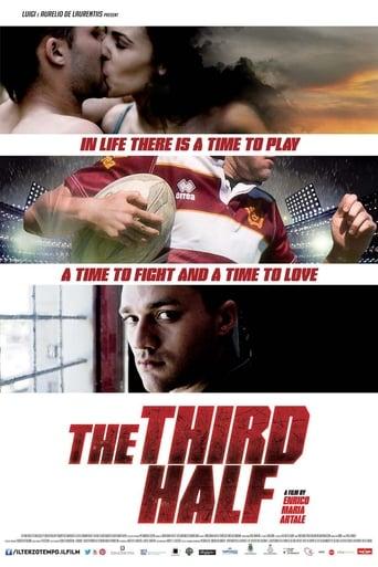 Poster of Il terzo tempo
