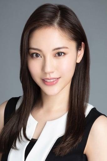 Image of Erena Mizusawa