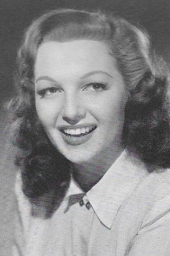 Image of Janet Martin