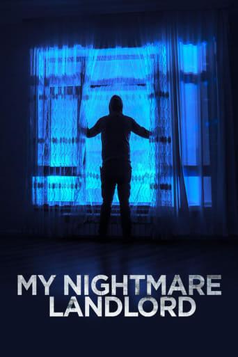 Poster of My Nightmare Landlord