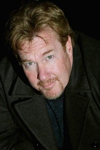 Image of Gregg Brazzel
