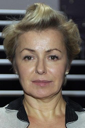 Image of Aleksandra Konieczna