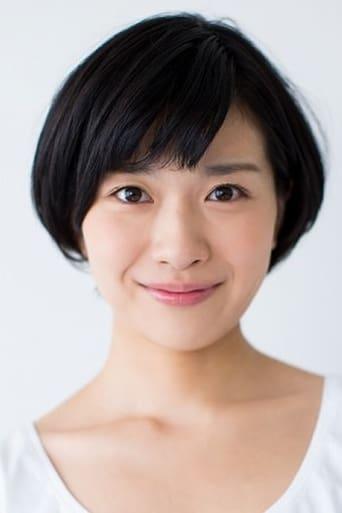 Image of Kaho Tsuchimura