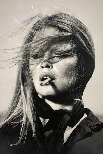 Poster of Brigitte Bardot, le serment fait aux animaux