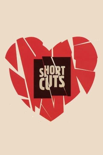 Poster of Short Cuts