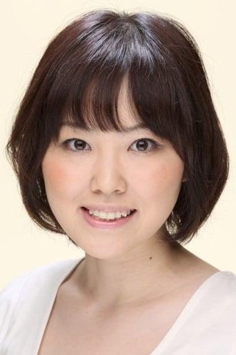 Image of Marie Miyake