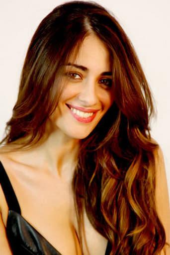 Image of Ludovica Martini