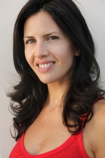 Image of Camila Bossa