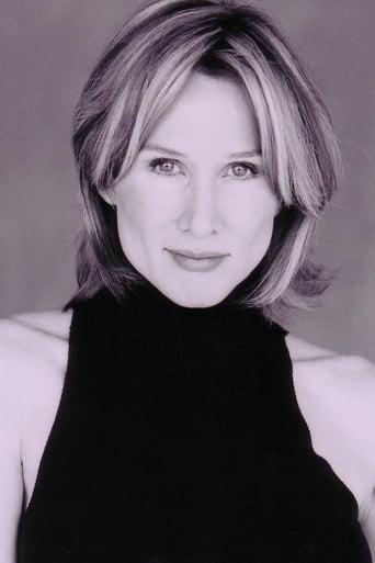 Image of Michelle Johnston