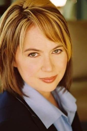 Image of Susan Deming