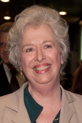 Image of Polly Holliday