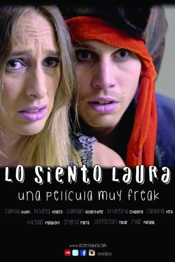 Lo siento Laura