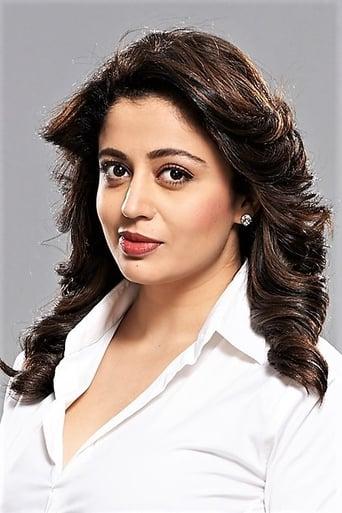 Image of Neha Pendse