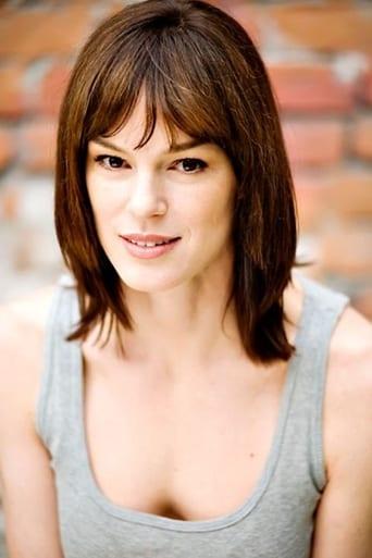 Jen Halley