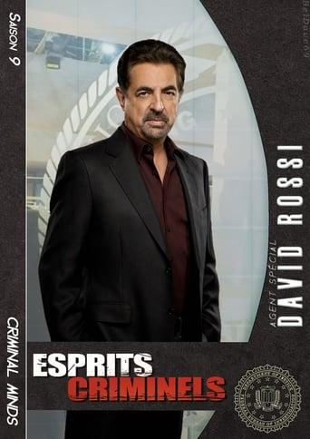 Saison 9 (2013)