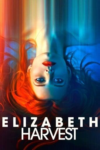 Poster of Elizabeth Harvest