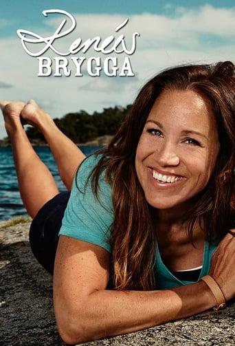 Poster of Renées brygga