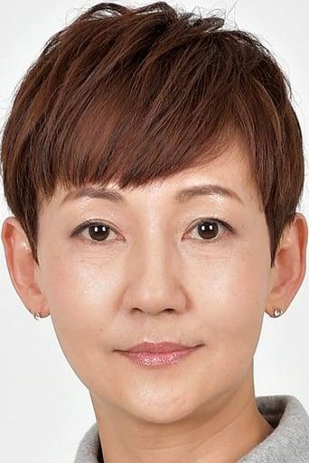Image of Jun Karasawa