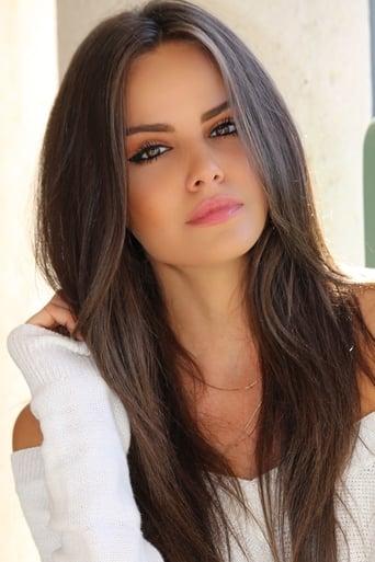 Image of Jordana DePaula