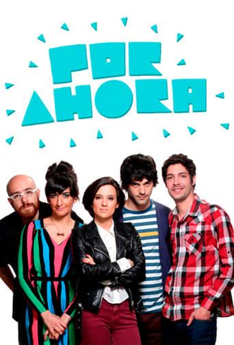 Poster of Por ahora