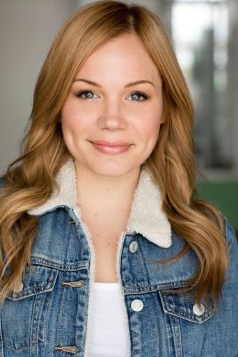 Image of Lisa Schwartz
