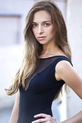 Image of Charlotte Taschen